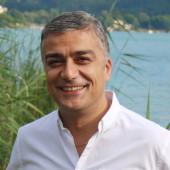 Serhan-Güven_Hoteldirektor-e1422862771669-170x170