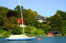 Attersee 037