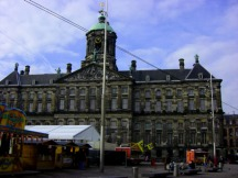 Amsterdam 27
