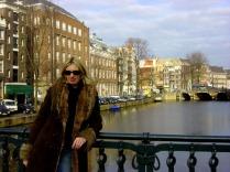 Amsterdam 35