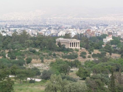 Athene0022