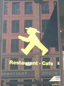 Berlin 031
