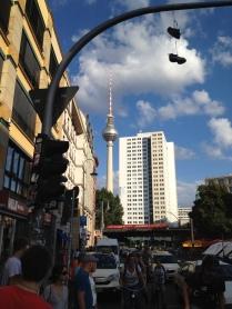 Berlin 040