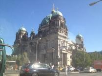 Berlin 063