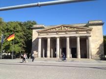 Berlin 071