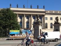 Berlin 074
