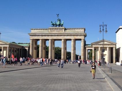 Berlin 075