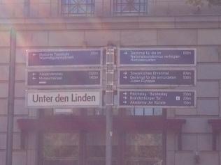 Berlin 084