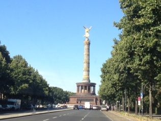 Berlin 090