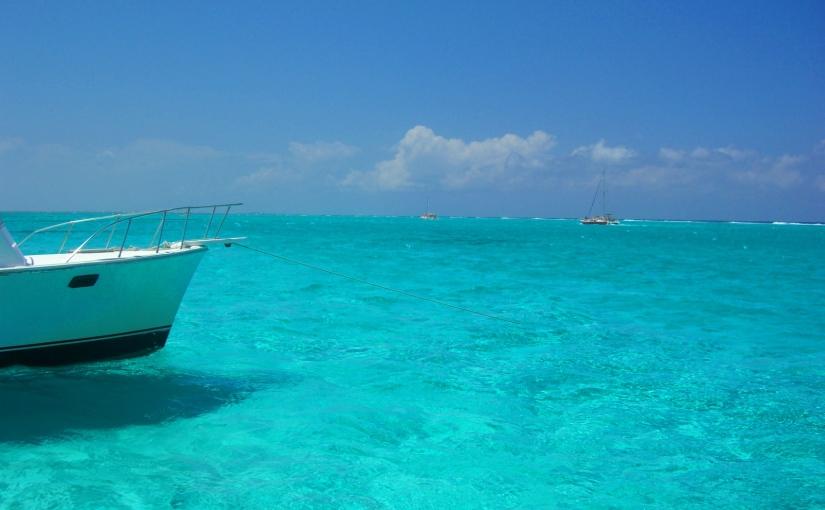 Urlaub: Kreuzfahrt: Miami – Haiti – Jamaica – Cayman Islands – Cancun –Miami