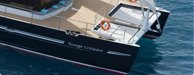 rivage_croisiere_4