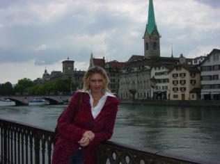 Zürich 1