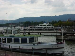 Zürich 5