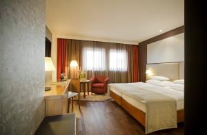 Copyright: Hotel Das Tigra