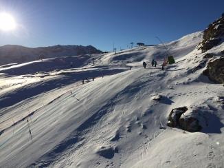 Plateau_Nair_Richtung_Corviglia