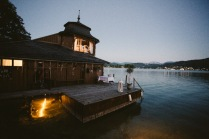 ©Rob Venga - Wedding Photography Austria