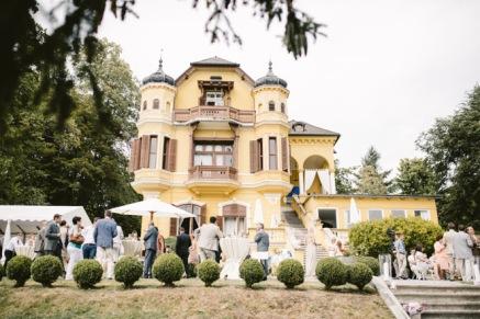 ©Rob Venga - Wedding Photography Austria